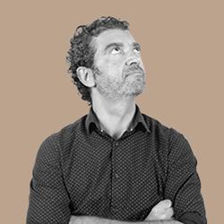 Filipe Francesco - Stocks